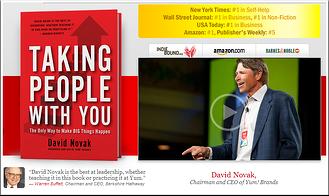 Taking-People-With-You---David-Novak---Google-Chrome