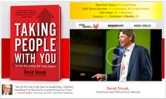 Taking-People-With-You---David-Novak---Google-Chrome