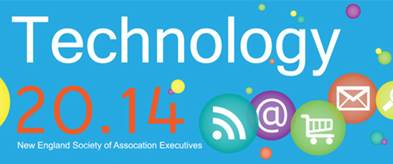 NESAE_Tech_Conf_2014_Logo