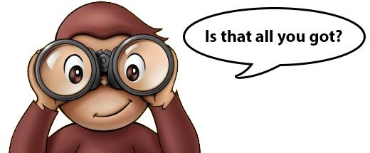 Hubspot Monkey Inbound Recruitment