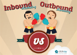 Inbound vs. Outbound Click Ray International Partner Success Story resized 600