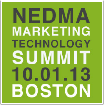 NEDMA---The-New-England-Direct-Marketing-Association