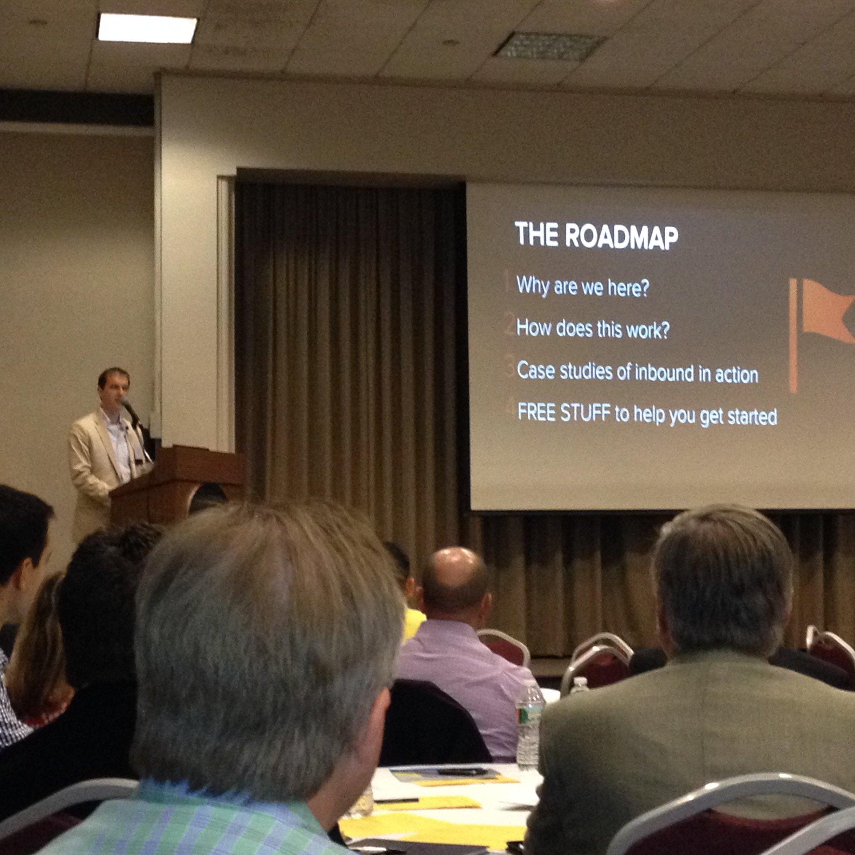 Nick_Sal_at_NEDMA_Marketing_Tech_Summit_(good_resolution)