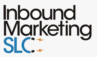 Inbound_Marketing_SLC
