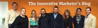 IMR_Corp_B2B-Blog-Header_2015.jpg