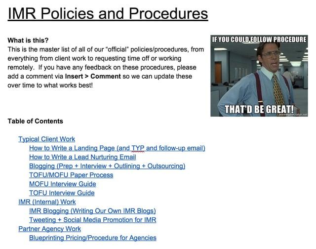 IMR_Policies_and_Procedures_Screenshot.jpg