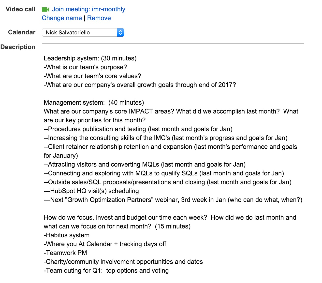 Jan_15_IMR_Team_Meeting_Screenshot_JPeg.jpg