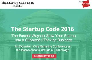 MIT_Startup_Code_Tiff.jpg