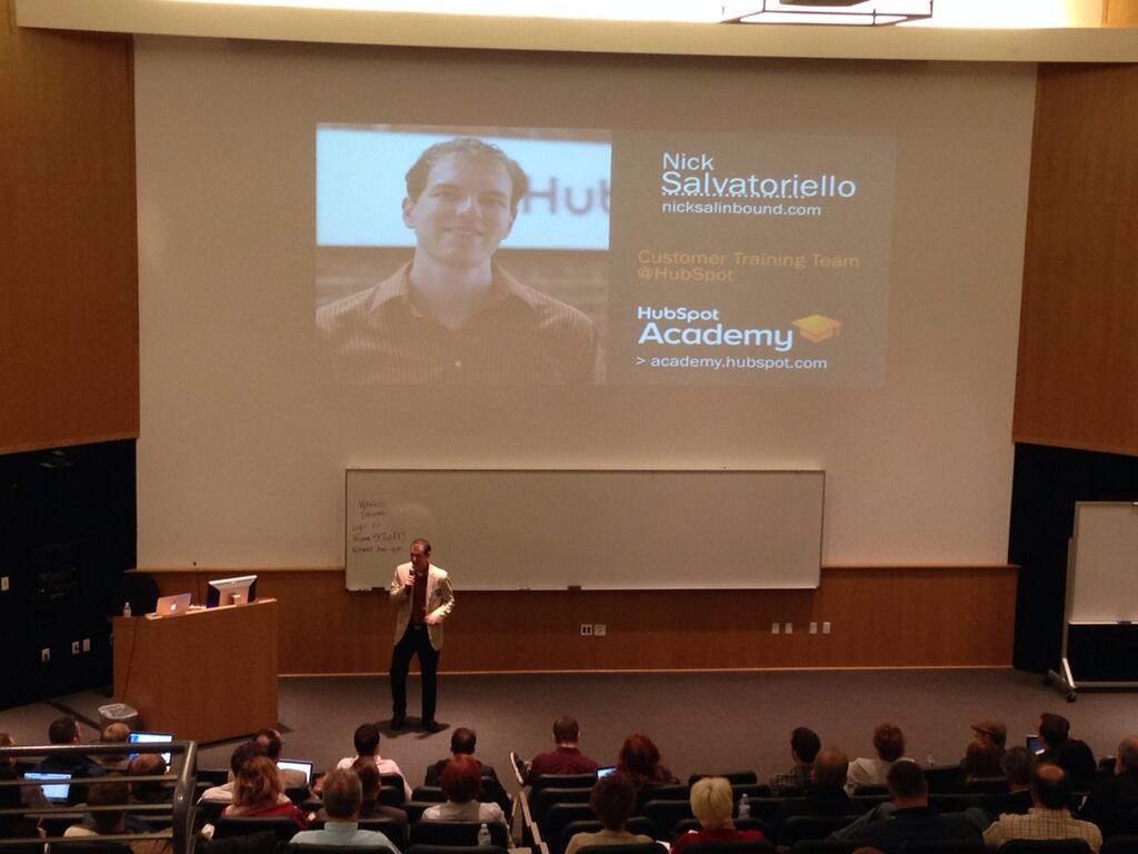 Nick opening speaker at Inbound Marketing Salt Lake City, Feb 2014.jpg-large.jpeg