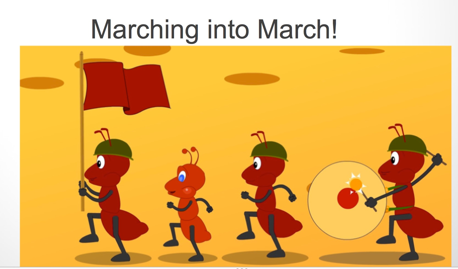 IMR_March_2016_Team_Meeting_Theme.jpg