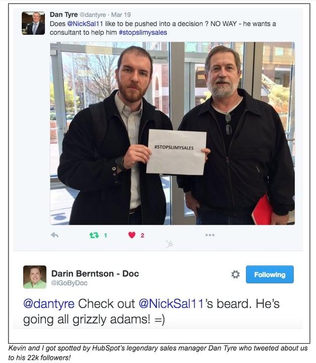 Nick_and_Kevin_helping_Dan_Tyre_StopSlimySales.jpg