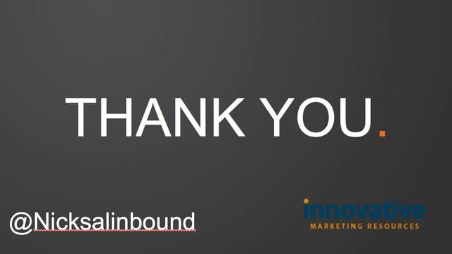 Thank_You_Slide.jpg
