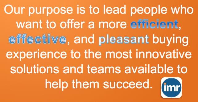 IMR_Team_Purpose_-_Circa_April_Team_Meeting_2016_non_jpeg.jpg
