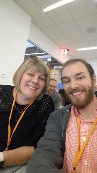 2016-05-18_Nick_Sal_and_Marisa_Smith_from_Whole_Brain_Group_at_HubSpot_Partner_Day_May_2016.jpg