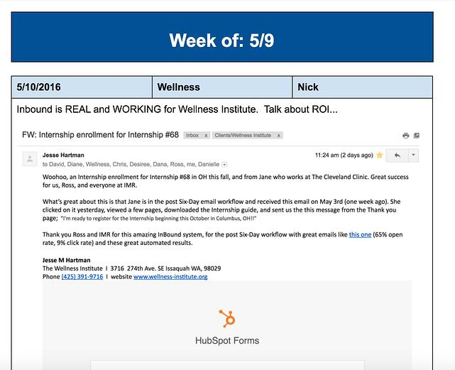 IMR_Weekly_Delights_5-9-16_Wellness_big_win.jpg