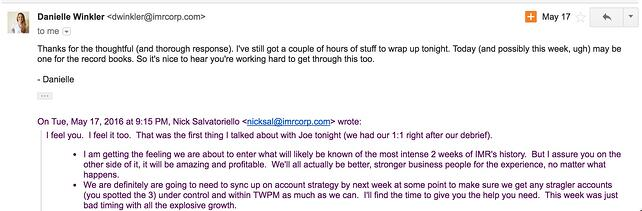 May_Recap_-_Danielle_and_I_emailing_about_hitting_a_wall_with_client_management.jpg