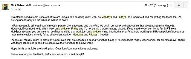 Nick_lifting_ban_on_client_work_during_mondays_and_fridays.jpeg