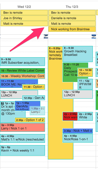 Nicks_crazy_calendar_with_Where_You_At_Cal_in_view.png